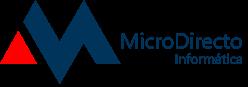 Microdirecto